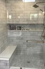Pretty Bathtub Designs Ideas 32