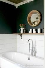 Pretty Bathtub Designs Ideas 51