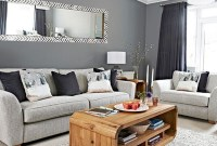 Shabby Chic Decoration Ideas For Living Room 47