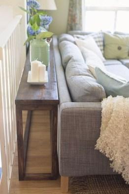 Stylish Living Room Design Ideas 08