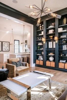 Stylish Living Room Design Ideas 12