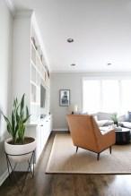 Stylish Living Room Design Ideas 37