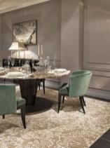 Unique Mid Century Living Room Ideas With Furniture 15