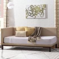 Unique Mid Century Living Room Ideas With Furniture 19