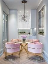 Unique Mid Century Living Room Ideas With Furniture 31