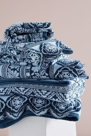 Wonderful Bohemian Design Decorating Ideas For Bedroom 20