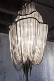 Attractive Diy Chandelier Designs Ideas 01