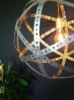 Attractive Diy Chandelier Designs Ideas 08