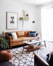 Charming Living Room Design Ideas 23