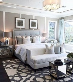 Cheap Bedroom Decor Ideas 10