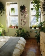 Cheap Bedroom Decor Ideas 11