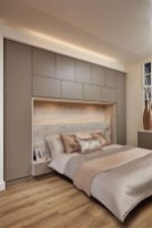 Cheap Bedroom Decor Ideas 14