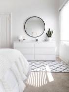 Cheap Bedroom Decor Ideas 22