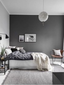 Cheap Bedroom Decor Ideas 32