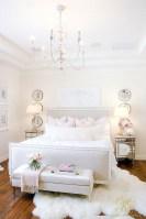 Cheap Bedroom Decor Ideas 45