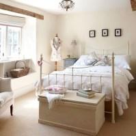 Cheap Bedroom Decor Ideas 47