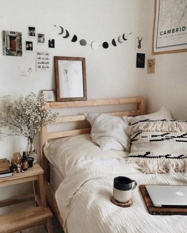 30+ Cheap Bedroom Decor Ideas - TRENDECORS