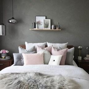Cheap Bedroom Decor Ideas 53