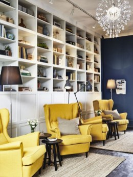 Creative Couch Design Ideas For Lounge Areas 32