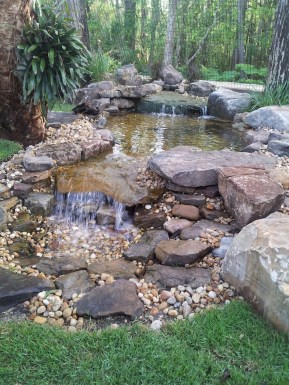 Delightful Landscape Designs Ideas 09