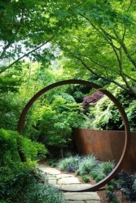 Delightful Landscape Designs Ideas 24