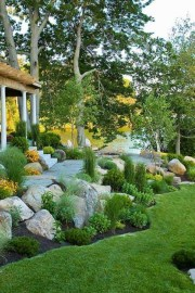 Delightful Landscape Designs Ideas 28