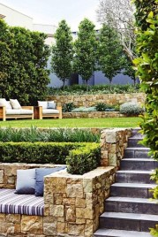 Delightful Landscape Designs Ideas 29