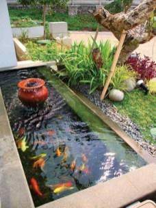 Delightful Landscape Designs Ideas 44