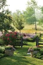 Delightful Landscape Designs Ideas 45