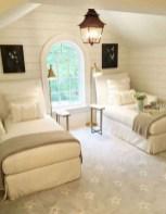 Elegant Farmhouse Decor Ideas For Bedroom 23