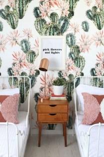 Inspiring Shared Kids Room Design Ideas 39