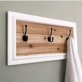 Luxury Towel Storage Ideas For Bathroom 05
