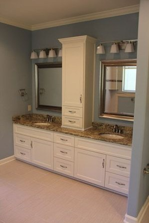 Luxury Towel Storage Ideas For Bathroom 25