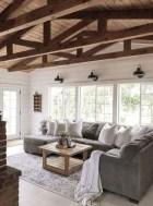 Magnificient Living Room Decor Ideas For Your Apartment 09