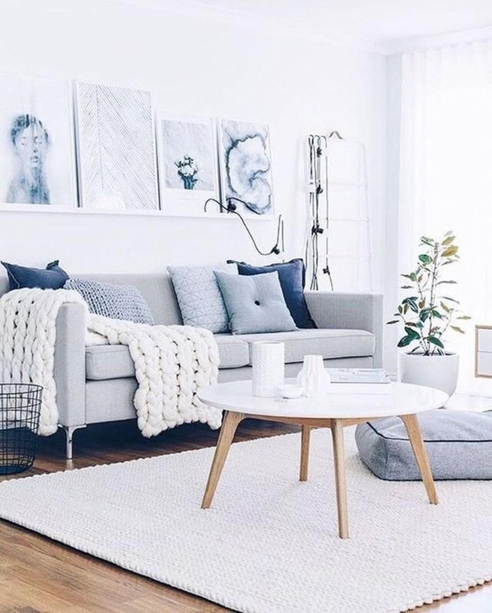 Magnificient Living Room Decor Ideas For Your Apartment 13