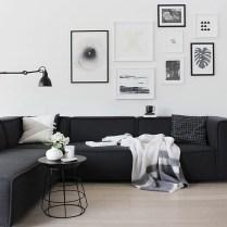 Magnificient Living Room Decor Ideas For Your Apartment 15