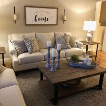 Magnificient Living Room Decor Ideas For Your Apartment 16