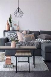 Magnificient Living Room Decor Ideas For Your Apartment 21