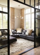 Magnificient Living Room Decor Ideas For Your Apartment 33