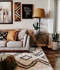 Magnificient Living Room Decor Ideas For Your Apartment 47