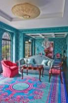 Minimalist Living Room Design Ideas 05