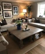 Minimalist Living Room Design Ideas 14