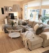 Minimalist Living Room Design Ideas 15