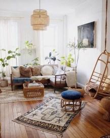 Minimalist Living Room Design Ideas 21