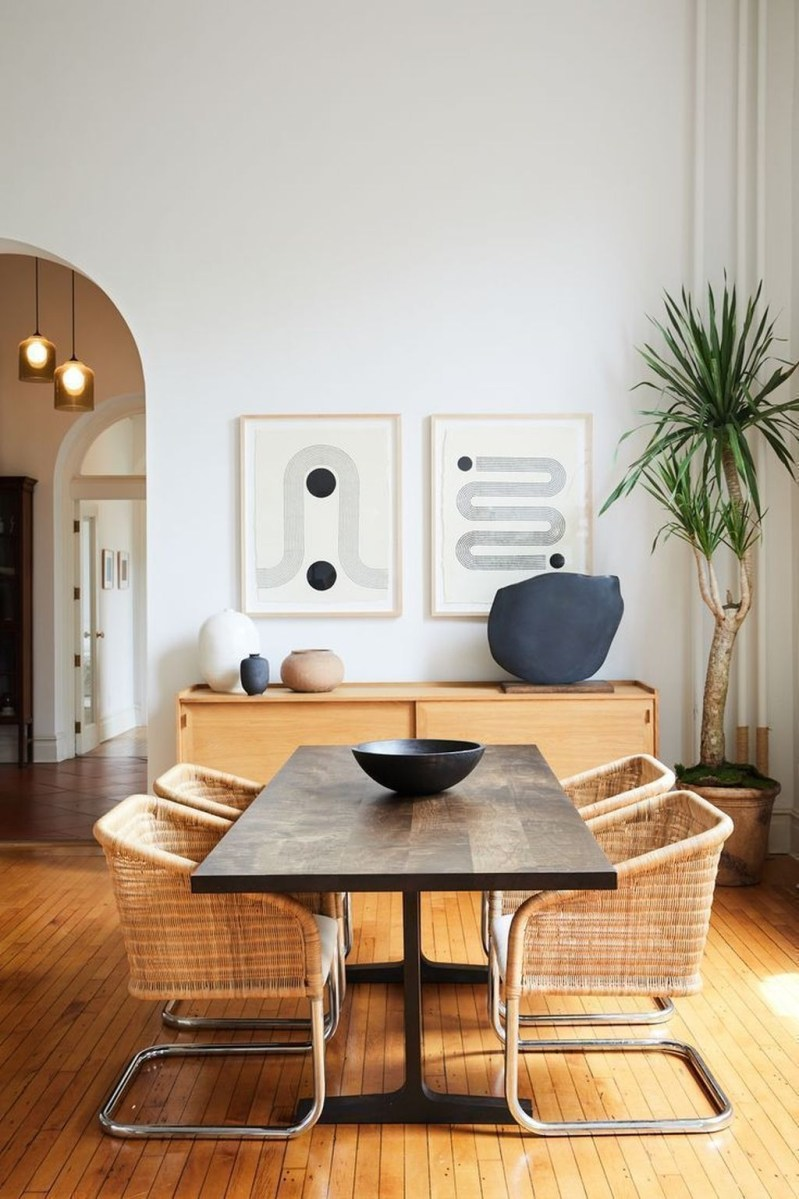 Minimalist Living Room Design Ideas 25