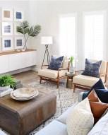 Minimalist Living Room Design Ideas 35