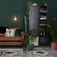 Minimalist Living Room Design Ideas 41