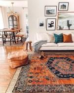 Minimalist Living Room Design Ideas 42