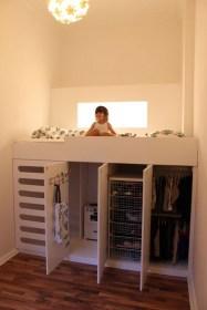 Striking Bed Design Ideas For Bedroom 05