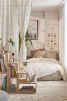 Striking Bed Design Ideas For Bedroom 12
